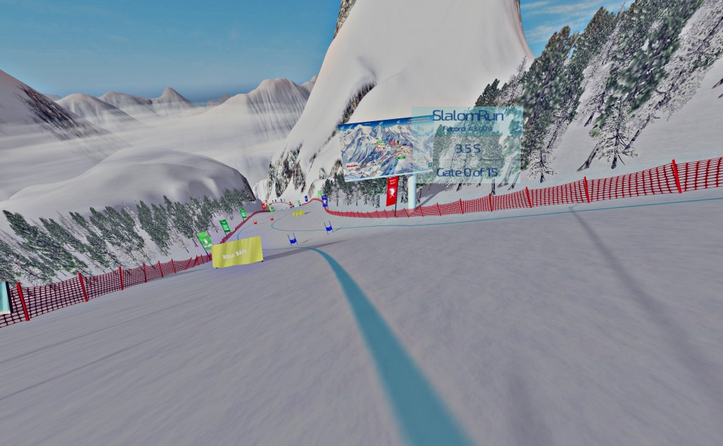 carve360-ski-slalom-game5